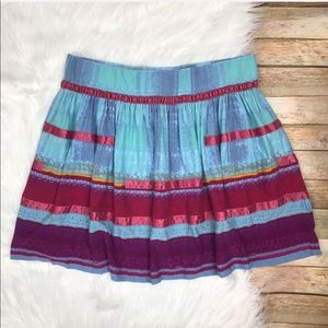 Urban Outfitters Ecoté Skirt Large